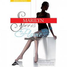 Marilyn super 15 den