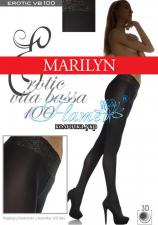 Marilyn erotic vb 100