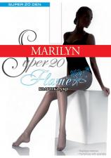 Marilyn super 20 den